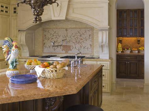 country kitchen backsplash country kitchen backsplash ideas homesfeed