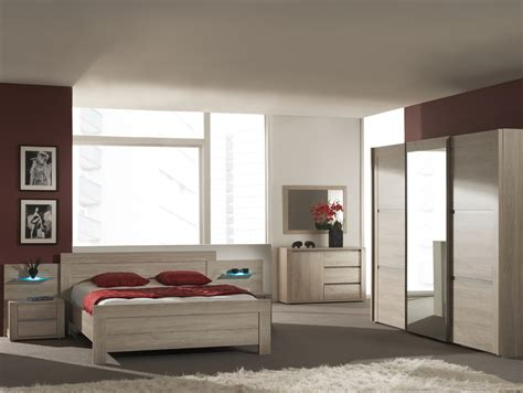 chambre mobilier de meuble moderne chambre a coucher