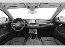 2015 Audi A8 Price, Photos, Reviews & Features