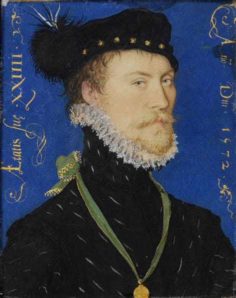 Portrait Miniature Wikipedia