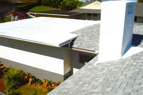 Residential Flat Roofing In Wichita, Ks Pictures Of Metal Roofs On Homes Is My Garage Roof Asbestos Pergola Retractable Shade Concrete Shake Shingles Red Plus And Suites Chattanooga Tn Car Racks Uk Stainless Steel Roofing Nails Coil Inn Hurstbourne Lane Louisville Kentucky