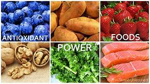 Super Foods for Runners – Runner Unleashed