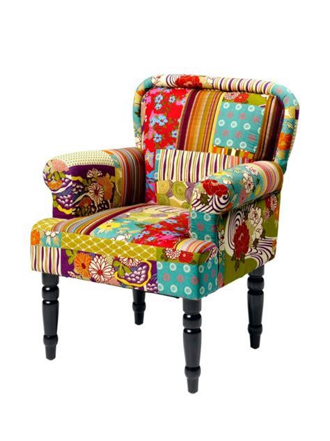 chaise salon ikea fauteuil patchwork ikea recherche fauteuil