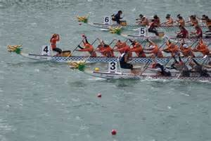 Dragon Boat Racing Team by Dragon Boat Racing What You Need To Know About This