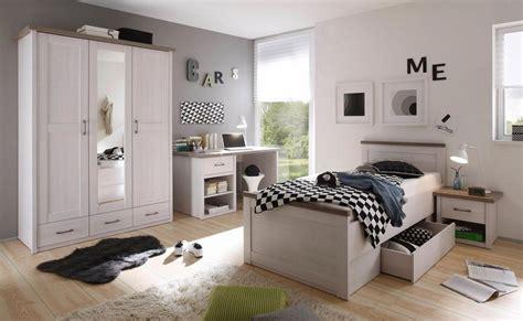 Jugendzimmer »marmstorf« (4tlg) Online Kaufen Otto