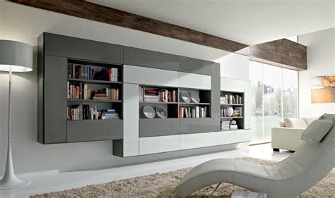 site canapé meuble de salon italien design