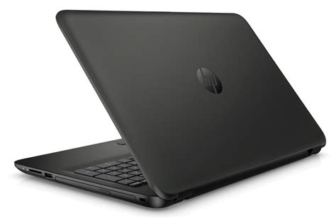 ordinateur hp de bureau hp 15 ac169nf en vente flash à 369 pc portable 15 pouces