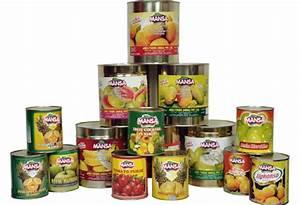 Mango Pulp, Guava Pulp/Puree, Tamarind Concentrate ...