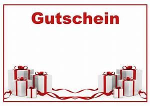 Shopping Gutschein Selber Machen : geschenkgutschein zum ausdrucken kostenlos ~ Eleganceandgraceweddings.com Haus und Dekorationen