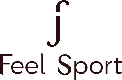 2 adresse siege social logohauteurnoir découvrez le concept feel sport