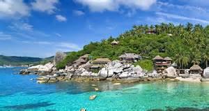 Bureau Des Longitudes éphémérides by Four Brit Tourists Arrested At Thai Island With Marijuana