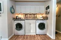 pictures of laundry rooms 101 Incredible Laundry Room Ideas for 2018