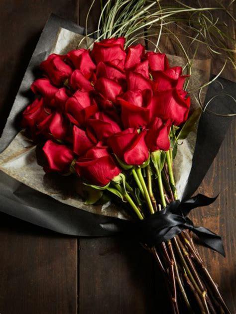 deco chambre bebe mixte la signification des roses quelle couleur de roses offrir