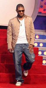 1000+ images about Usher on Pinterest | Usher raymond ...