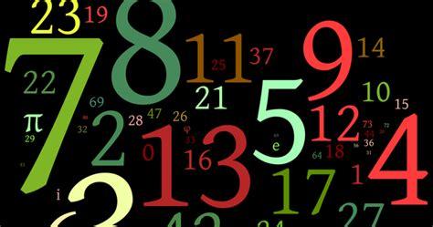 Test Ingresso Matematica - scuolatest test ingresso matematica
