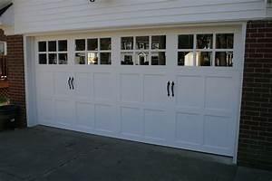 custom carriage doors cunningham door window With 15 x 7 garage door for sale