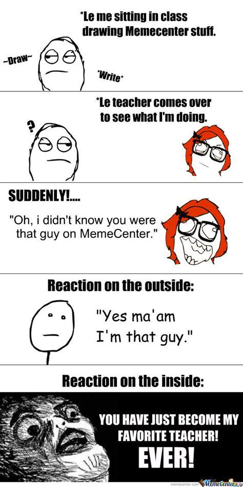 School Funny Memes - school memes how cliche by ryu amio meme center