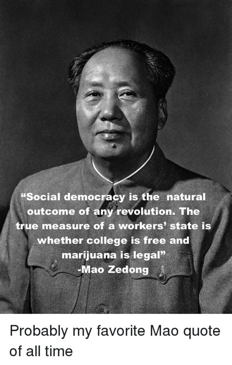 Mao Zedong Memes - funny mao zedong memes of 2016 on sizzle america