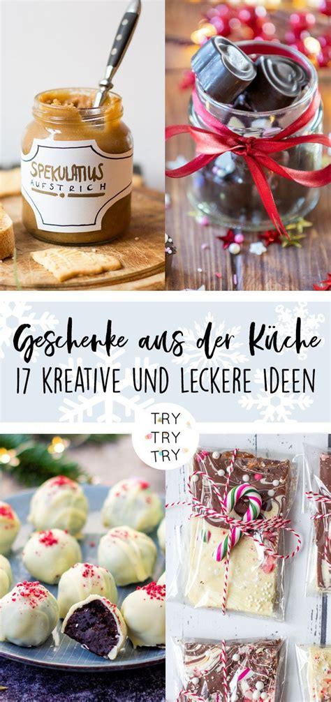 Geschenke Aus Der Kuche Weihnachten by Geschenke Aus Der K 252 Che Kindern Kuchen Berlin