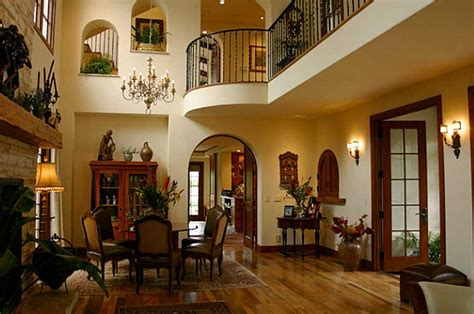 home interior wall color ideas style homes interior with wall paint color