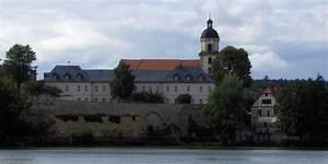 Dänisches Bettenlager Bad Salzungen : rund um bad salzungen wanderung ~ A.2002-acura-tl-radio.info Haus und Dekorationen