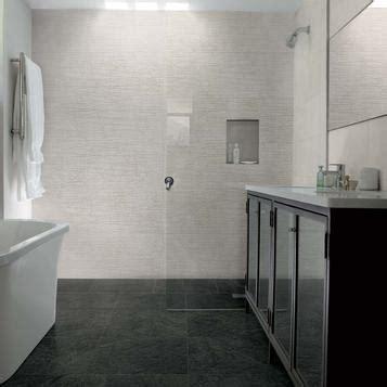 piastrelle bagno grigio piastrelle per bagno colore grigio marazzi