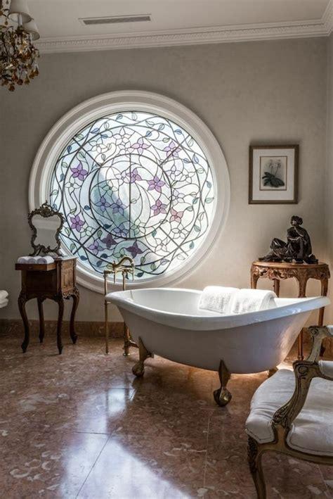 diese  bilder von badgestaltung sind echt cool