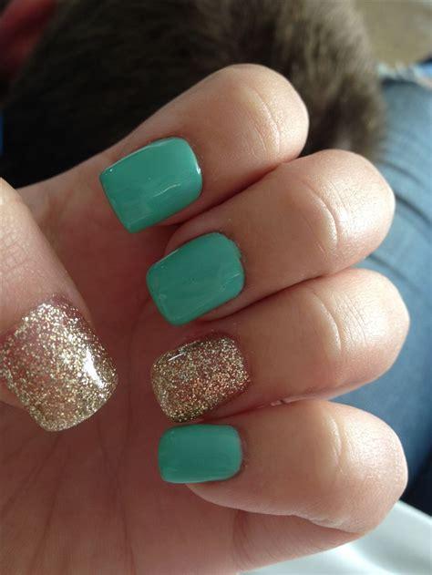 25 best glitter gel ideas on