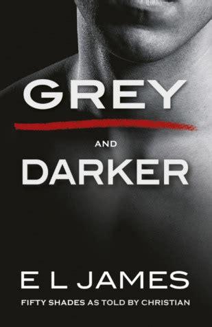 grey  darker  el james