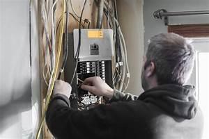 Wiring Gfi Schematic Installation
