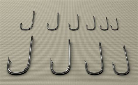 Types Of Fishing Gear & Tackle Curtain Ideas For Bow Windows Black And White Striped Curtains Vertical Magnets Shower Allen Roth Panels Rods Valances Sari Jcpenney Eclipse Tie Hooks