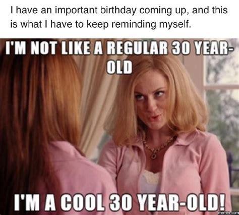 Birthday Coming Up Meme - home memes com