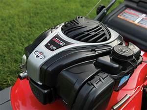Briggs Et Stratton 450 Series 148 Cc : 775is series dov instart ~ Dailycaller-alerts.com Idées de Décoration