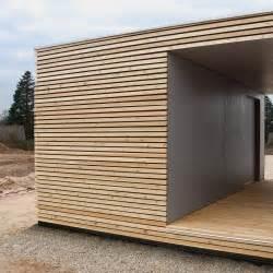 design und architektur architekt design gartenhaus