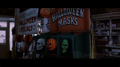 garfields halloween adventure dvd email facebook google twitter 0 comments
