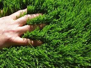Gazon Synthétique Prix : romana p 1d le gazon synth tique la belle pelouse artificielle pour jardin balcon piscine ~ Farleysfitness.com Idées de Décoration
