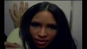 Cassie- Me and You (Rare Original MySpace Music Video ...