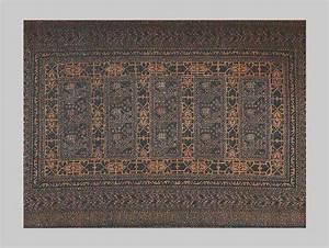 Nettoyage De Tapis : nettoyage de tapis dans le vaucluse restauration ~ Melissatoandfro.com Idées de Décoration