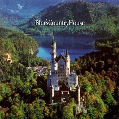 genius country house pictures blur country house lyrics genius lyrics