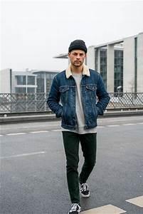 Best 20+ Vans outfit men ideas on Pinterest   Outfit grid Mens outfits 2014 and Vans men