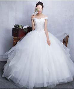 online get cheap short cute wedding dresses aliexpress With cute wedding dresses