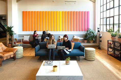 wework  digital bank revolut partner   hot desk