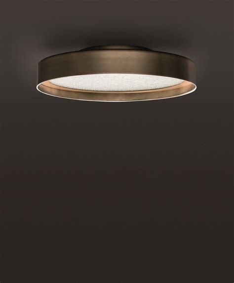 oluce berlin wall light designer contemporary lighting