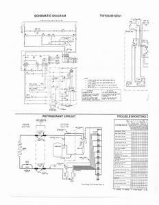 Citroen Xsara Towbar Wiring Diagram