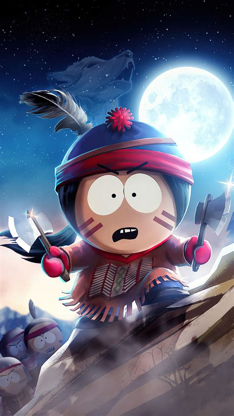 192k likes · 714 talking about this. 1080x1920 South Park Phone Destroyer 4k Iphone 7,6s,6 Plus, Pixel xl ,One Plus 3,3t,5 HD 4k ...