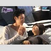 park-shin-hye-and-jang-geun-suk-kiss