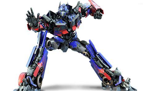 Wallpapers Transformers Optimus Prime Gallery (91 Plus