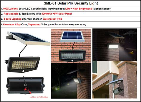 Cheap outdoor flood lights democraciaejustica 16 led wireless cheap solar security lights dusk to dawn aloadofball Images