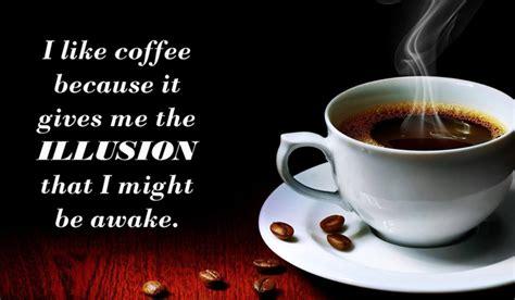 coffee quotes weneedfun