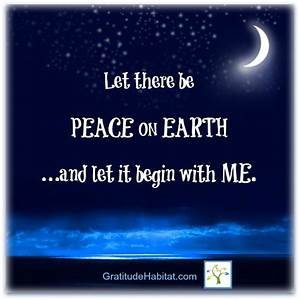 Pin by Roni Riggins on prayers & blessings | Pinterest